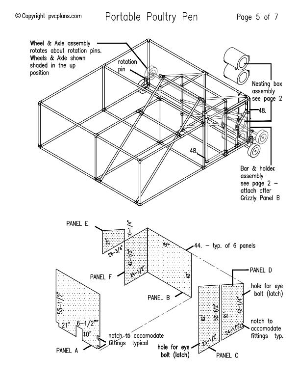 Дизайн маленького домика на даче