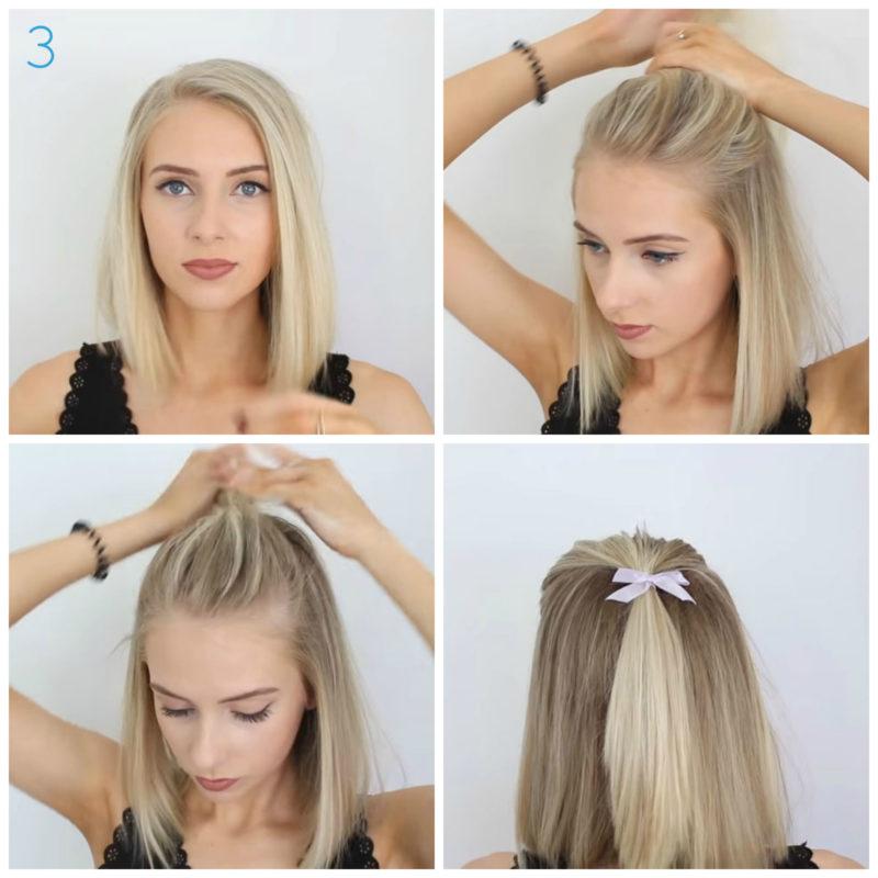 Если вы хотите каждый день выглядеть потрясающе, но не знаете, какие прически на короткие волосы вам подойдут, вам следует прислушаться к рекомендациям профессиональных стилистов.