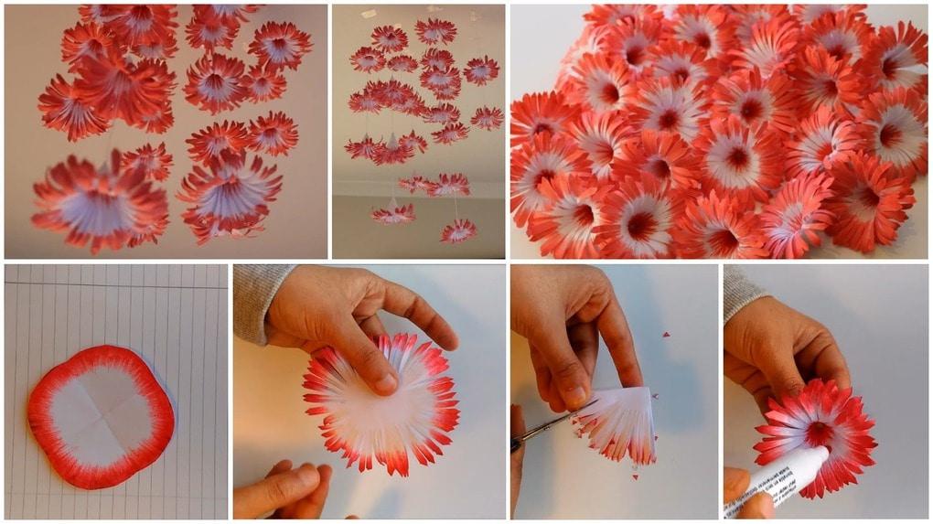 фото мужских цветов шелковицы