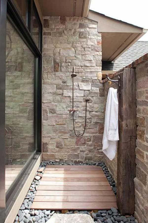 Практичные и полезные советы по использованию узкого места на даче