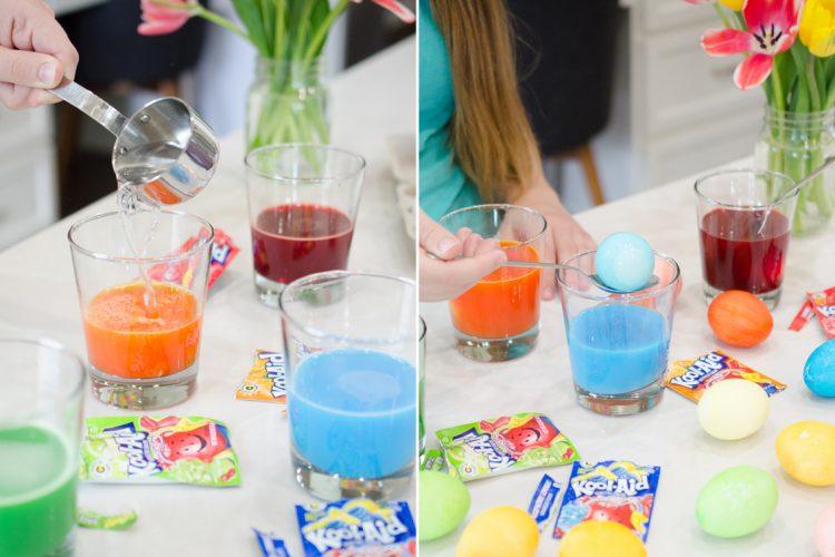 Yupi, Zuko, Invite: неожиданные, но полезные в быту способы применения сухих напитков