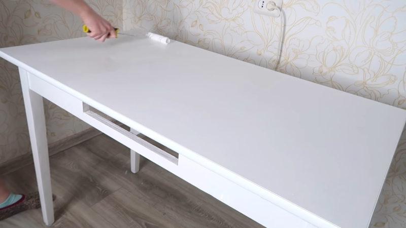 Переделка старой мебели из СССР своими руками - Сделай сам - медиаплатформа МирТесен