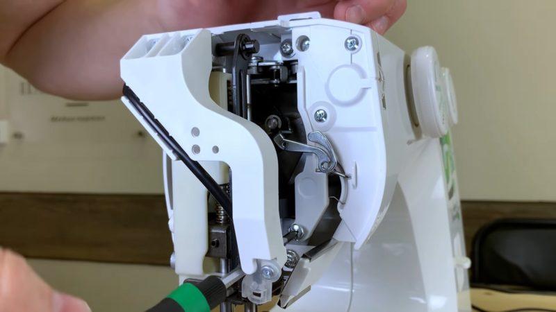 8 швейных секретов, которые механики скрывали от нас