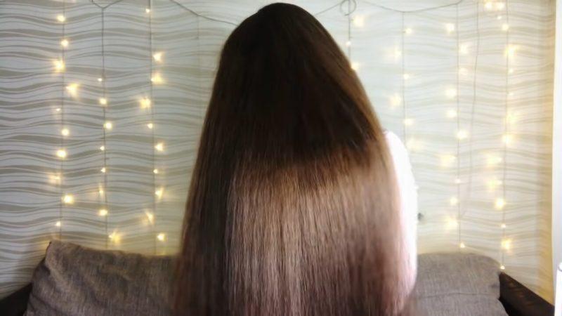 Эффективный спрей из алоэ — полезная находка для волос