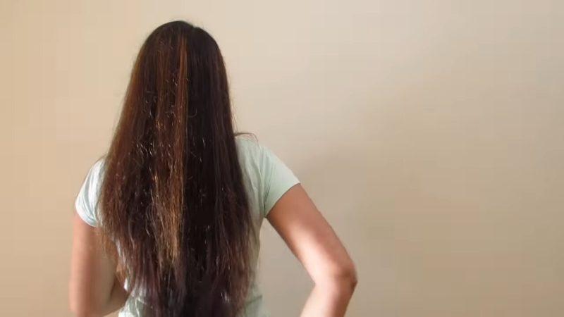 Маска для волос с имбирем: для быстрого роста волос + дополнительный бонус