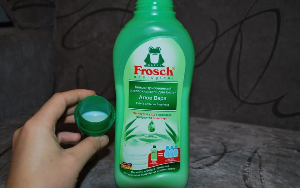 Эффективно против пыли: делаем сами спрей «Анти-пыль»